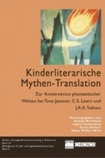 Kinderliterarische Mythen-Translation
