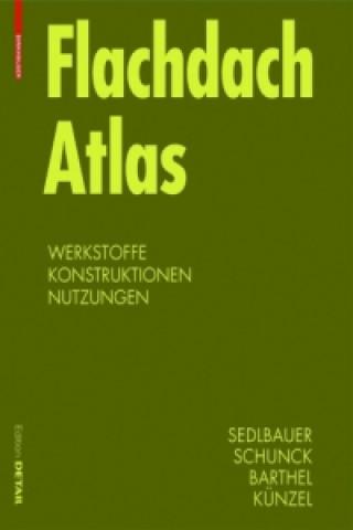 Flachdach Atlas
