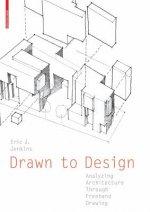 Drawn to Design