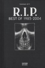 R. I. P. Best of 1985 - 2004