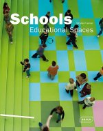 Schools - Educational Spaces