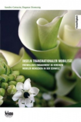 Inseln transnationaler Mobilität