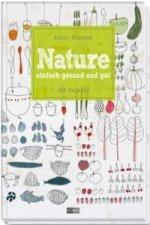 Nature. Bd.1