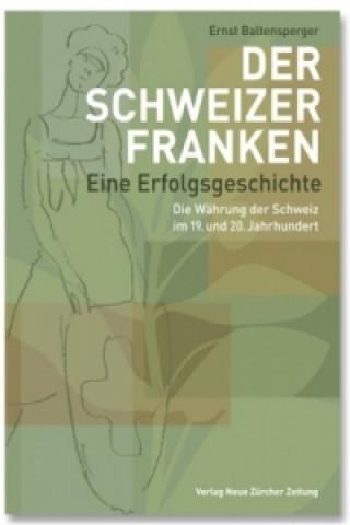 Der Schweizer Franken