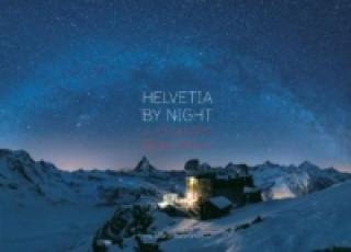 Helvetia By Night