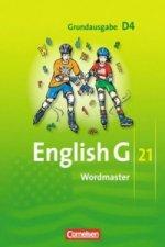 8. Schuljahr, Wordmaster, Grundausgabe