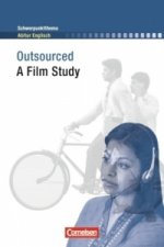 Outsourced: A Film Study