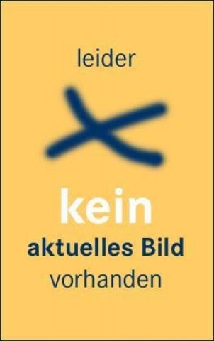 Zentrale Prüfung 2012, Mittlerer Schulabschluss Nordrhein-Westfalen
