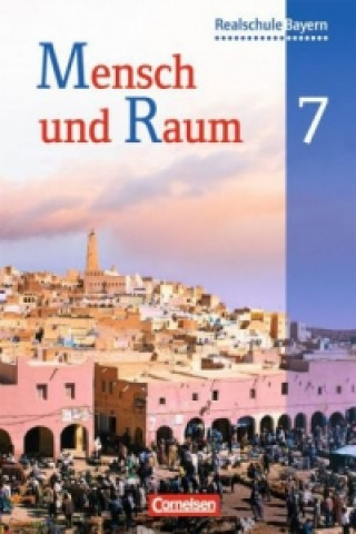 7. Jahrgangsstufe - Schülerbuch