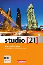 Studio 21 A1 Intensivtraining
