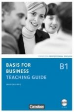 Teaching Guide, m. CD-ROM