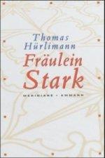 Fräulein Stark