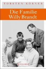Die Familie Willy Brandt