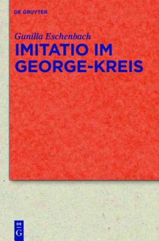 Imitatio Im George-Kreis