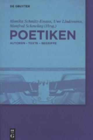 Poetiken