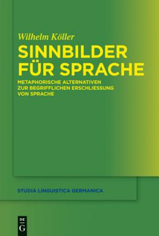 Sinnbilder Fur Sprache