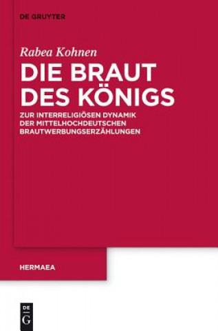 Die Braut Des Koenigs