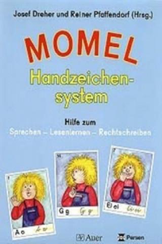 Momel Handzeichensystem
