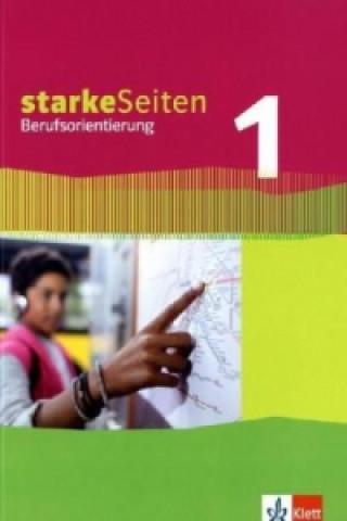 5./6. Schuljahr, Schülerbuch