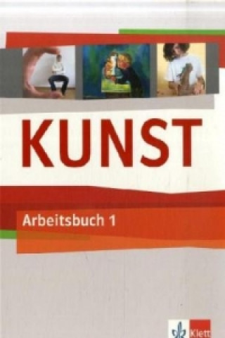 Arbeitsbuch, 5./6. Schuljahr