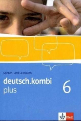 10. Klasse, Schülerbuch