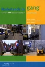 Nederlands in gang, m. Audio-CD
