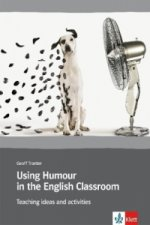 Using Humour in the English Classroom