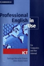 Professional English in Use, ICT