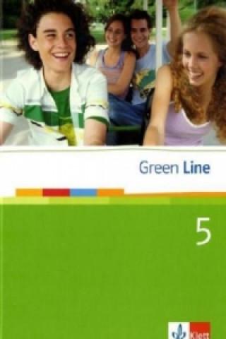 Klasse 9, Schülerbuch