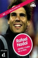 Nadal, m. Audio-CD