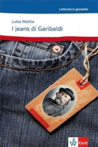 I jeans di Garibaldi