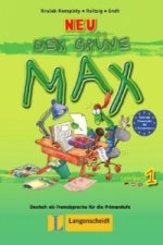 Grune Max Neu