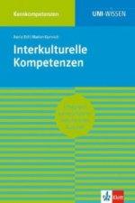 Interkulturelle Kompetenzen