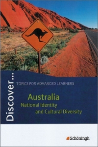 Australia - National Identity and Cultural Diversity