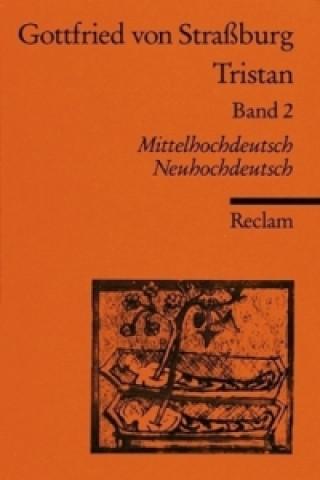 Tristan. Bd.2