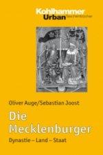 Die Mecklenburger
