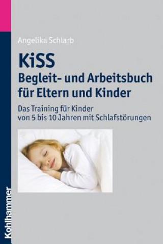 KiSS - Begleit- und für Eltern und Kinder