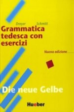 Grammatica tedesca con esercizi, nuova edizione