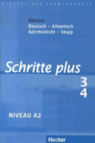 Glossar Deutsch-Albanisch - Fjalorth Gjermanisht-Shqip