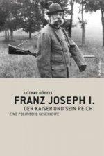Franz Joseph I.