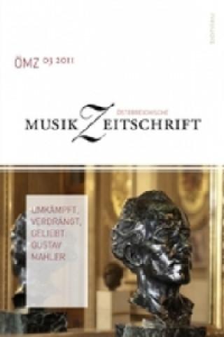 Umkämpft, verdrängt, geliebt: Gustav Mahler