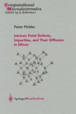Intrinsic Point Defects, Impurities, and Their Diffusion in Silicon