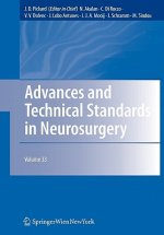 Advances and Technical Standards in Neurosurgery.. Vol.33