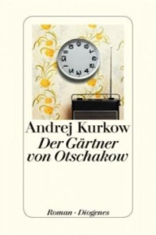Der Gärtner von Otschakow