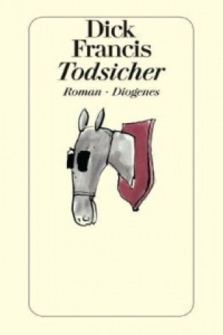 Todsicher