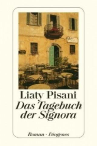 Das Tagebuch der Signora