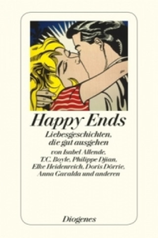 Happy Ends