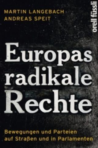 Europas radikale Rechte