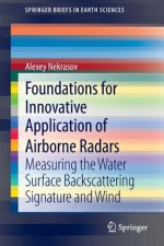 Innovative Application of Airborne Radars
