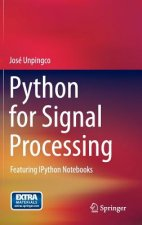 Python for Signal Processing